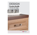 FurnitureHandle