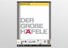 Hafele Catalogue Pdf